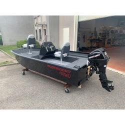 copy of Powerboat 420