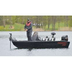 Powerboat 475 SC
